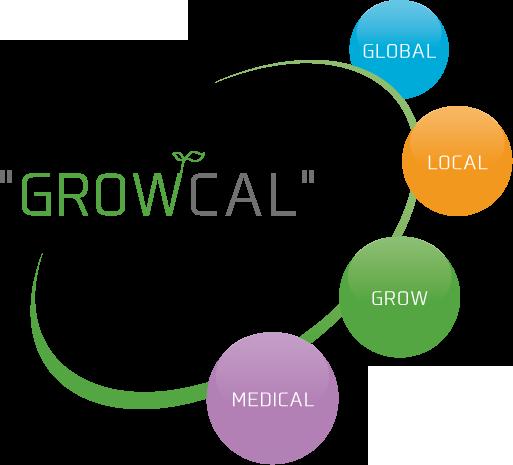 growcal